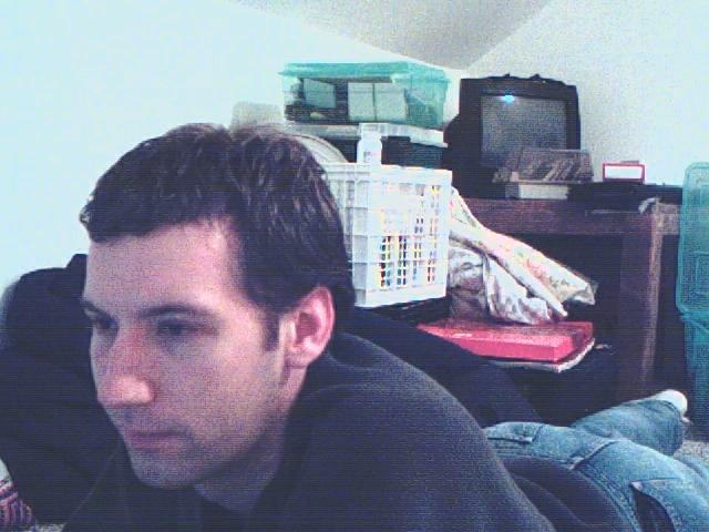драйвер веб камера samsung rv 408 скачать
